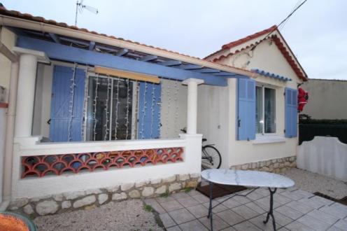 Maison de luxe à vendre LES LONES, 105 m², 3 Chambres, 551000€