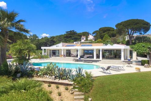 Villa de luxe à vendre CANNES, 300 m², 5 Chambres, 3400000€