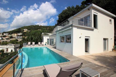 Villa de luxe à vendre NICE, 200 m², 2350000€