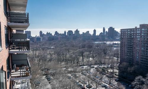 Luxury Apartment for sale NEW YORK, 1700 m², 3 Bedrooms, €2440000