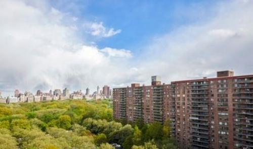Luxe Appartement te koop NEW YORK, 1700 m², 3 Slaapkamers, 2440000€