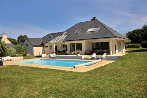 Propriété de luxe à vendre BADEN, 187 m², 4 Chambres, 950000€
