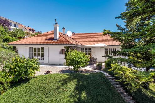 Villa de luxe à vendre Borex, 170 m², 2290000CHF