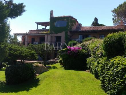 Luxus-Haus zu verkaufen Italien, 180 m², 3 Schlafzimmer, 1480000€