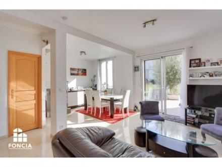 Maison de luxe à vendre SURESNES, 120 m², 4 Chambres, 995000€