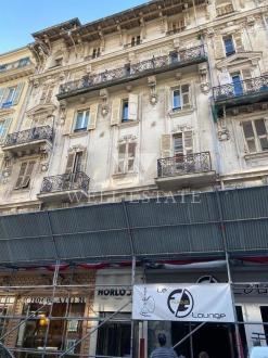 Immobile di lusso in vendita Nizza, 1080 m², 5800000€