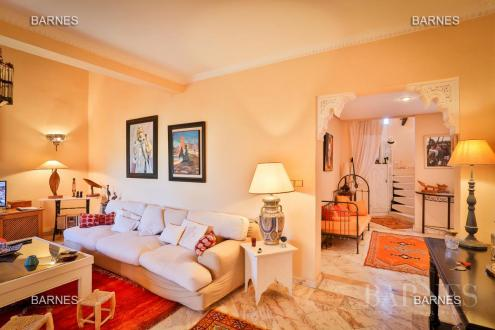 Appartement de luxe à vendre MARRAKECH, 220 m², 3 Chambres, 270000€