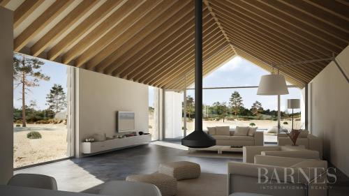 Terreno di lusso in vendita Portogallo, 500 m², 1406000€