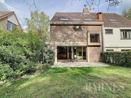 Maison de luxe à vendre UCCLE, 240 m², 5 Chambres, 890000€