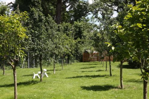 Luxe Huis te huur AIX EN PROVENCE, 110 m²,
