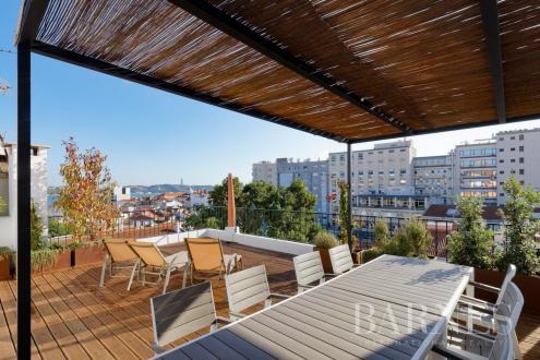 Appartement de luxe à vendre Portugal, 122 m², 990000€