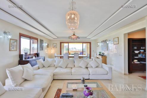 Appartement de luxe à vendre MARRAKECH, 130 m², 2 Chambres, 360000€