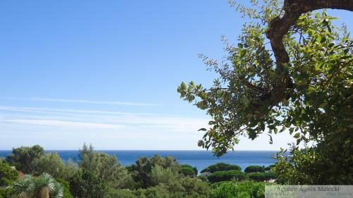 Luxury Villa for sale CAVALAIRE SUR MER, 170 m², 5 Bedrooms, €892500