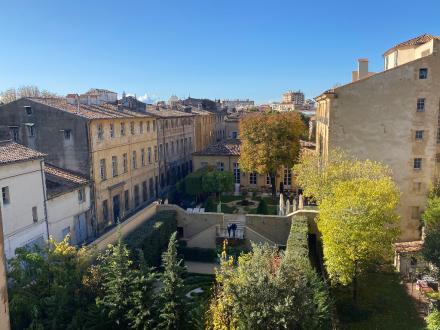 Luxury Apartment building for sale AIX EN PROVENCE, 320 m², 12 Bedrooms, €2369000