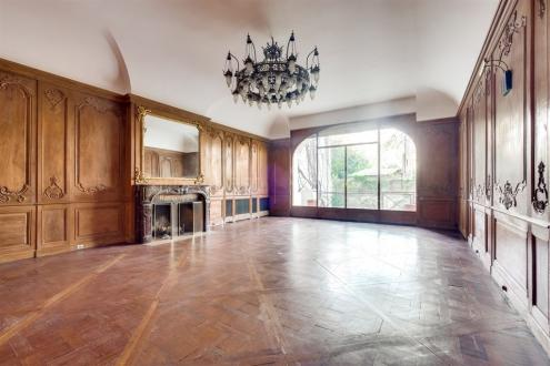 Luxury House for sale PARIS 16E, 630 m², 7 Bedrooms, € 9 500 000