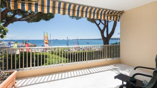 Luxury Apartment for sale CANNES, 141 m², 3 Bedrooms, €1855000