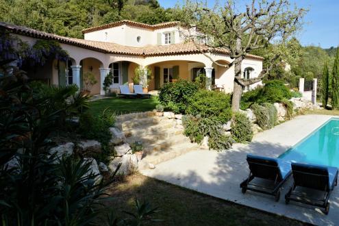 Maison de luxe à vendre AIX EN PROVENCE, 220 m², 5 Chambres, 1450000€