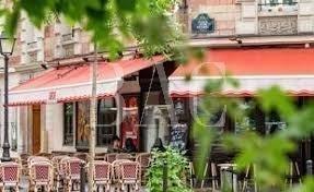Luxury Apartment for sale PARIS 16E, 92 m², 2 Bedrooms, €1210000