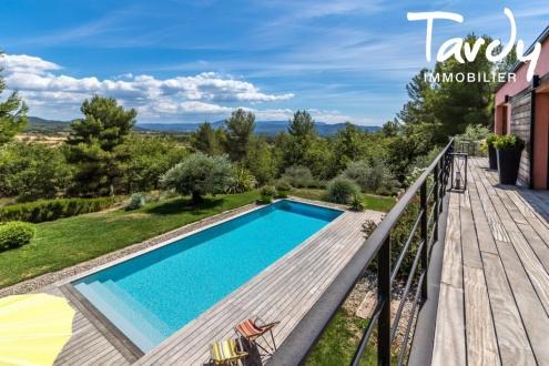 Luxus-Haus zu verkaufen AIX EN PROVENCE, 240 m², 4 Schlafzimmer, 865000€