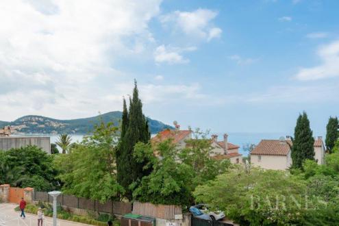 Maison de luxe à vendre SAINT CYR SUR MER, 190 m², 6 Chambres, 1248000€