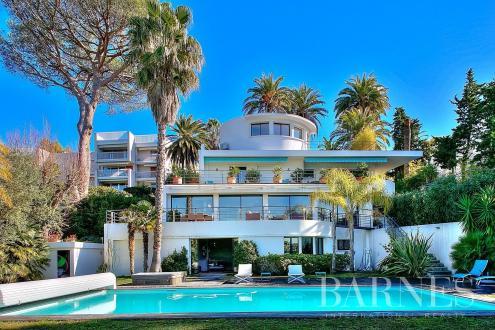 Luxe Villa te koop CANNES, 350 m², 6 Slaapkamers, 3800000€