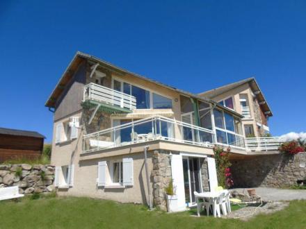Maison de luxe à vendre PUY SANIERES, 174 m², 4 Chambres, 599000€