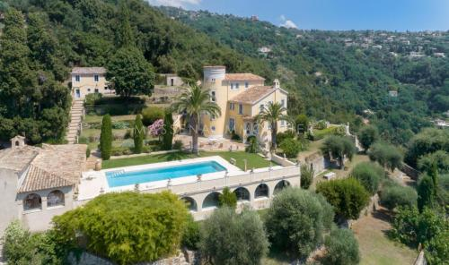 Luxury Property for sale NICE, €3000000