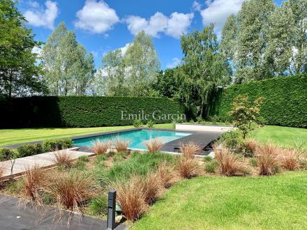 Luxury Property for sale SINT GENESIUS RODE, 650 m², 6 Bedrooms