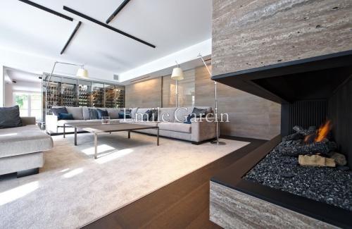 Luxus-Liegenschaft zu verkaufen SINT GENESIUS RODE, 650 m², 6 Schlafzimmer