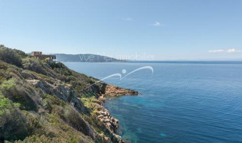 Luxury Villa for sale HYERES, 150 m², €1350000