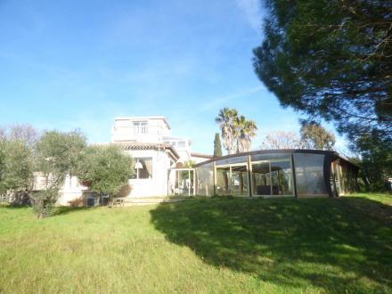 Maison de luxe à vendre AGDE, 250 m², 4 Chambres, 850000€