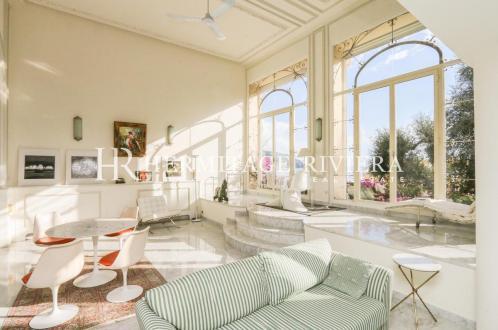 Appartamento di lusso in vendita MENTON, 240 m², 3 Camere, 1050000€