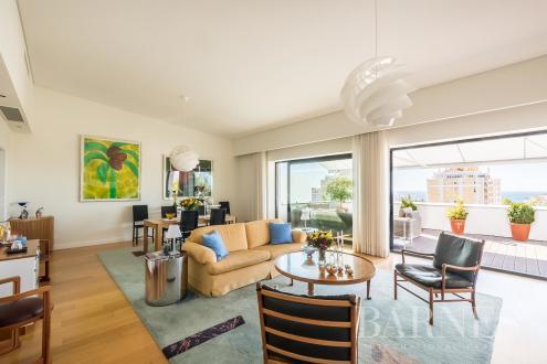 Maison de luxe à vendre Portugal, 385 m², 4 Chambres, 2250000€