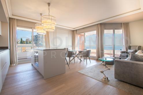 Appartement de luxe à vendre Monaco, 175 m², 3 Chambres, 8900000€
