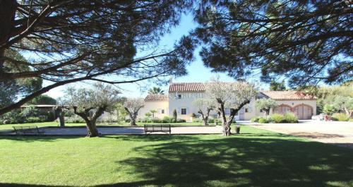 Villa de luxe à vendre RAMATUELLE, 250 m², 6 Chambres, 7000000€