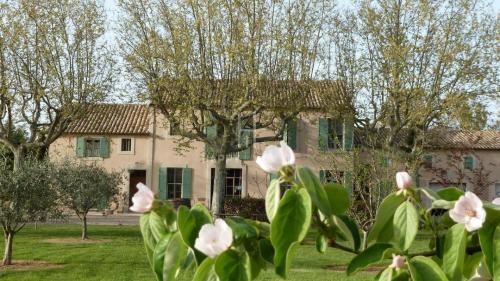 Proprietà di lusso in vendita SAINT REMY DE PROVENCE, 332 m², 10 Camere, 1365000€
