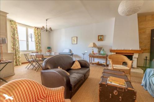 Luxus-Haus zu verkaufen BORDEAUX, 149 m², 4 Schlafzimmer, 606100€
