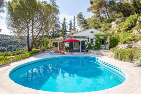 Propriété de luxe à vendre SAINT PAUL, 260 m², 5 Chambres, 1995000€