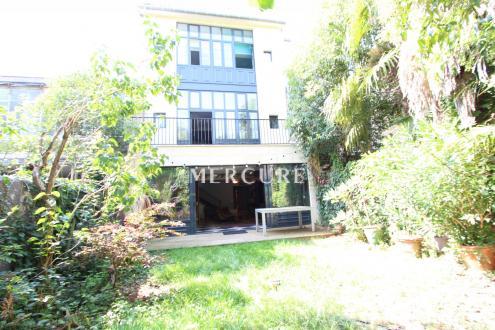 Maison de luxe à vendre BORDEAUX, 240 m², 7 Chambres, 1196000€