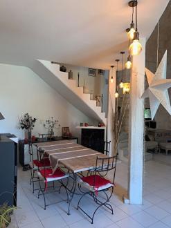 Maison de luxe à vendre MALLEMORT, 238 m², 4 Chambres, 560000€