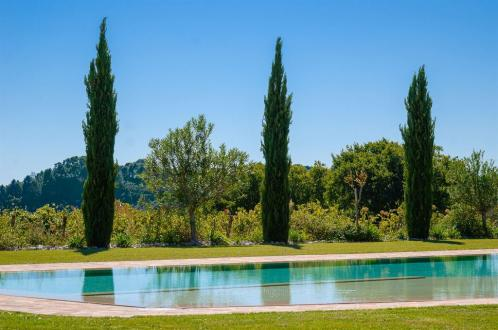 Propriété de luxe à vendre PEZENAS, 600 m², 7 Chambres, 2756000€