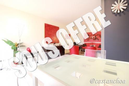 Appartement de luxe à vendre BIARRITZ, 79 m², 2 Chambres, 583000€