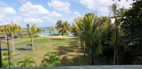 Квартира класса люкс на продажу  Маврикий, 205 м², 3 Спальни, 2500000€