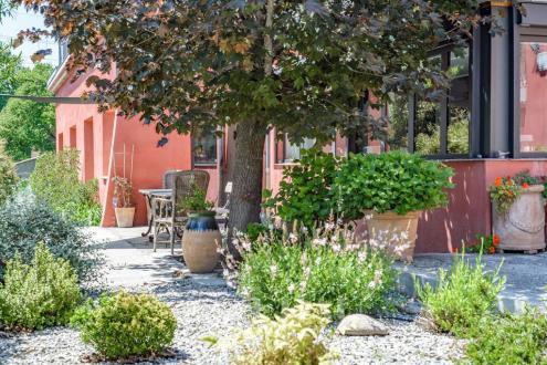 Luxury House for sale AIX EN PROVENCE, 296 m², 6 Bedrooms, €1895000