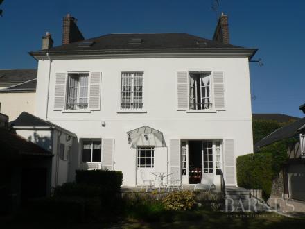 Luxury House for sale VERNON, 250 m², €698000