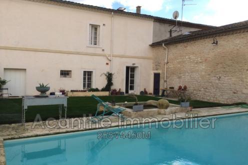 Maison de luxe à vendre MONTPELLIER, 260 m², 4 Chambres, 960000€