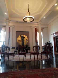 Appartement de luxe à vendre NEW YORK, 399 m², 3414343€
