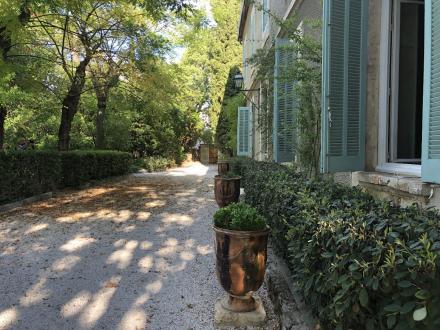Appartement de luxe à vendre MONTPELLIER, 87 m², 3 Chambres, 601125€