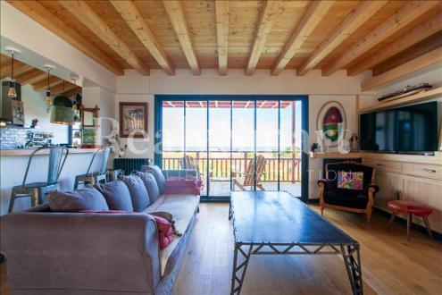 Luxus-Haus zu verkaufen ARCACHON, 260 m², 5 Schlafzimmer, 2600000€