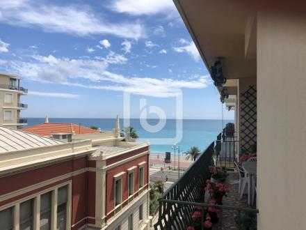 Luxury Apartment for sale NICE, 70 m², 2 Bedrooms, € 685 000